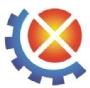 广州市鲁滨机械设备有限公司