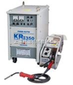 唐山松下气体保护焊机YD-350KR2