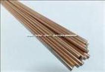 供应HL205/BCuP-3银铜磷钎料