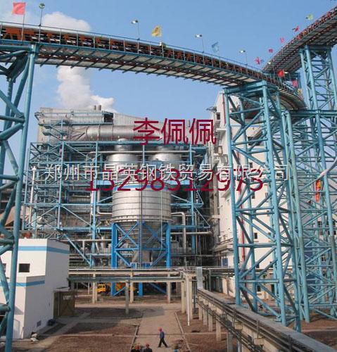 锅炉板16MO3与国标12Cr1MoV区别_化工机械设备_压力容器 ...