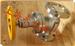 不锈钢氨用截止阀、零泄漏氨用阀门