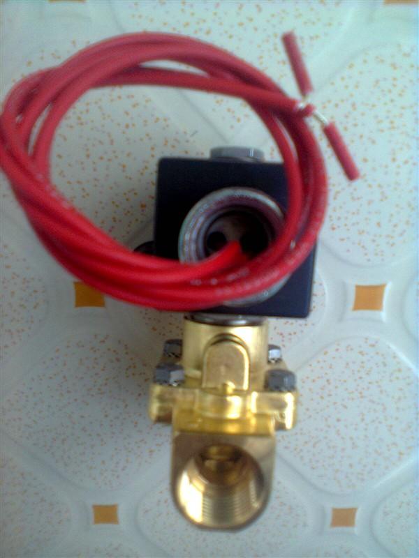 H3 20 Stueck K1 Miniatur Reed-Schalter Sensor-Schalter