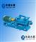 重庆2SK水环式真空泵