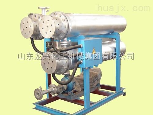 山东龙兴电加热导热油锅炉 专业制造 设计美观 质量保证