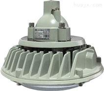BAX82D固态免维护防爆防腐灯 LED防爆灯 隔爆型防爆灯