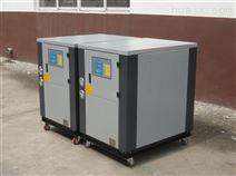 萧山水循环工业冷水机