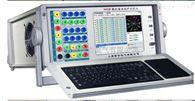 663B济南特价供应微机继电保护测试仪