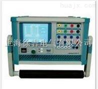 SUTE330型上海特价供应三相继保仪