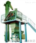 山东龙兴干粉砂浆设备   化工成套设备