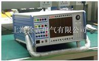 KJ330泸州特价供应三相微机继电保护测试仿真系统