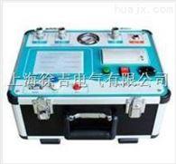 ST2010型银川特价供应SF6密度继电器校验仪