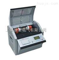 ZIJJ-IV杭州特价供应单杯油耐压测试仪