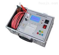 YBC-IV南昌特价供应氧化锌避雷器直流耐压测试仪