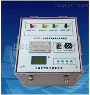 HTDW-3A杭州特价供应大型地网接地电阻测试仪