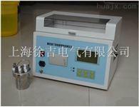 YTC339长沙特价供应绝缘油介质损耗测试仪