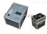 XJS-IV银川特价供应微电脑抗干扰介质损耗测试仪