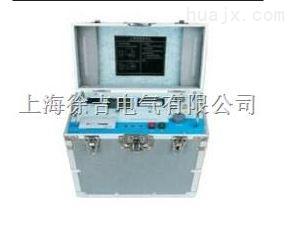西安特价供应介质损耗测试仪