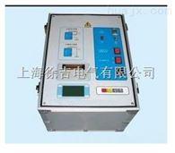 ZH-5101上海特价供应自动介质损耗测试仪