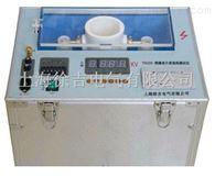 TE6200武汉特价供应绝缘油介质损耗测试仪