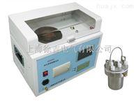 HS2000A西安特价供应油介质损耗测试仪