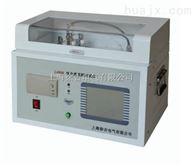 KSH4100南昌特价供应油介质损耗测试仪