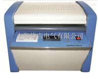 SUTEJD-2000济南特价供应绝缘油介质损耗及电阻率测试仪