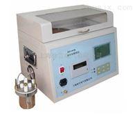 HD6100型北京特价供应油介损测试仪