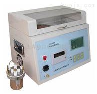 BC2690C西安特价供应油介损测试仪