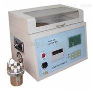 HYG0810型泸州特价供应油介损测试仪