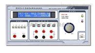 MS2621G-IA银川特价供应医用泄漏电流测试仪