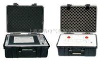 XC-908武汉特价供应多次脉冲电缆故障测试仪