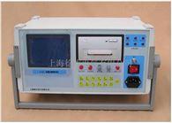 T-A11广州特价供应电缆故障测试仪