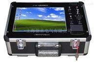 LT-200型杭州特价供应电缆故障测试仪