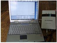 EDHZC-4沈阳特价供应电缆故障测试仪
