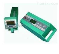 ZMY-2000银川特价供应直埋电缆故障测试仪(地埋线电缆故障测试仪)