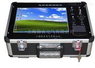 YZ-2000S济南特价供应买电缆故障测试仪