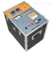 ZY-08泸州特价供应一体化电缆故障测试仪电源
