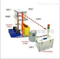 GSK2680深圳特价供应全自动绝缘靴手套耐压泄漏电流测试仪