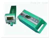 SUTE-2000成都特价供应直埋电缆故障测试仪(地埋线电缆故障测试仪)