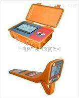 SUTE-5000西安特价供应智能型彩屏直埋电缆故障测试仪