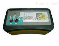SUTE-2A南昌特价供应光电缆探测器