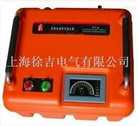 SUTE-15F济南特价供应智能型高压一体化发生器