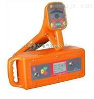ST-6600B杭州特价供应智能型彩屏地下管线探测仪