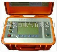 DZY-2000长沙特价供应电缆故障测试仪