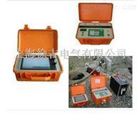 SUTE-900F北京特价供应多次脉冲电缆故障测试仪