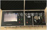 ST-2000型泸州特价供应便携式电缆故障探测仪