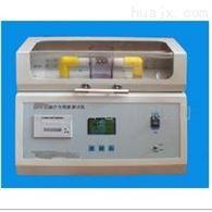 KD9701型上海特价供应自动绝缘油耐压试验机