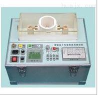 ZIJJ-II型成都特价供应绝缘油介电强度测试仪