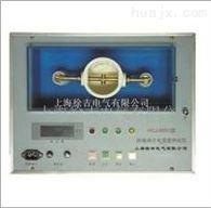 HCJ9201银川特价供应绝缘油介电强度测试仪