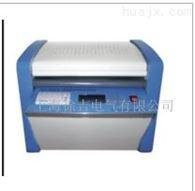 SXJS-E武汉特价供应绝缘油介质损耗及电阻率测试仪